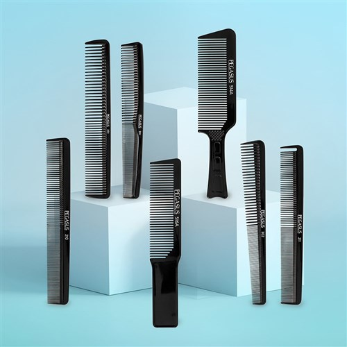 Pegasus 210 Cutting Comb Large