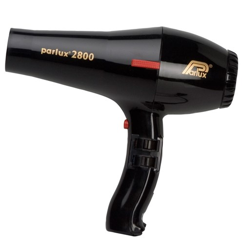 Parlux 2800 Superturbo Hair Dryer