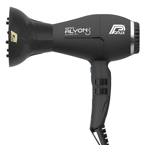 Parlux Alyon and Advance Hair Dryer Diffuser