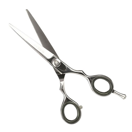 "Iceman Blade Series 5.5"" Hairdressing Scissors"