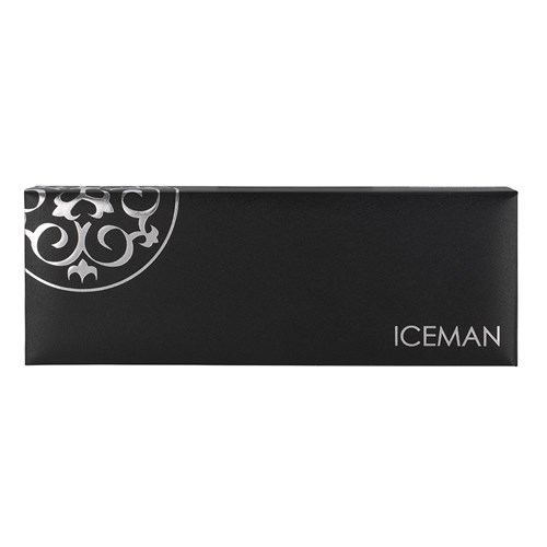"Iceman Suntachi Samurai 5.5"" Hairdressing Scissors"