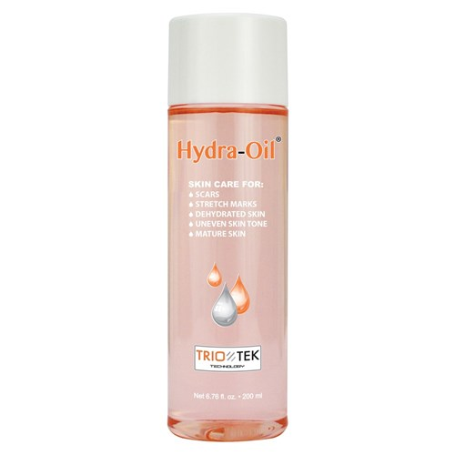 Hydra Oil 200mL