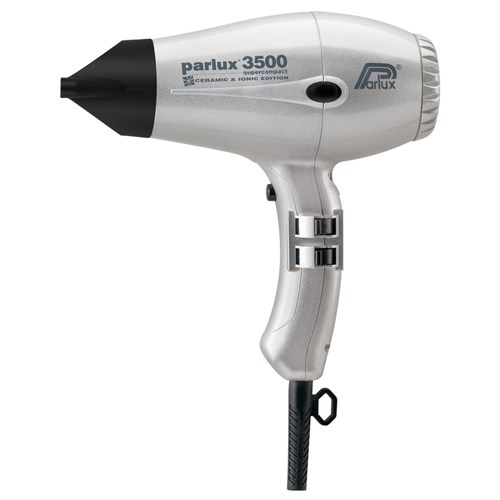 Parlux 3500 Hair Dryer Nozzle Large