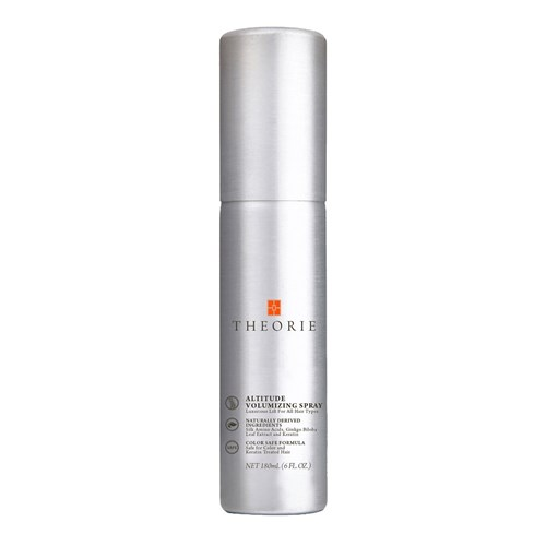 Theorie Altitude Volumizing Spray
