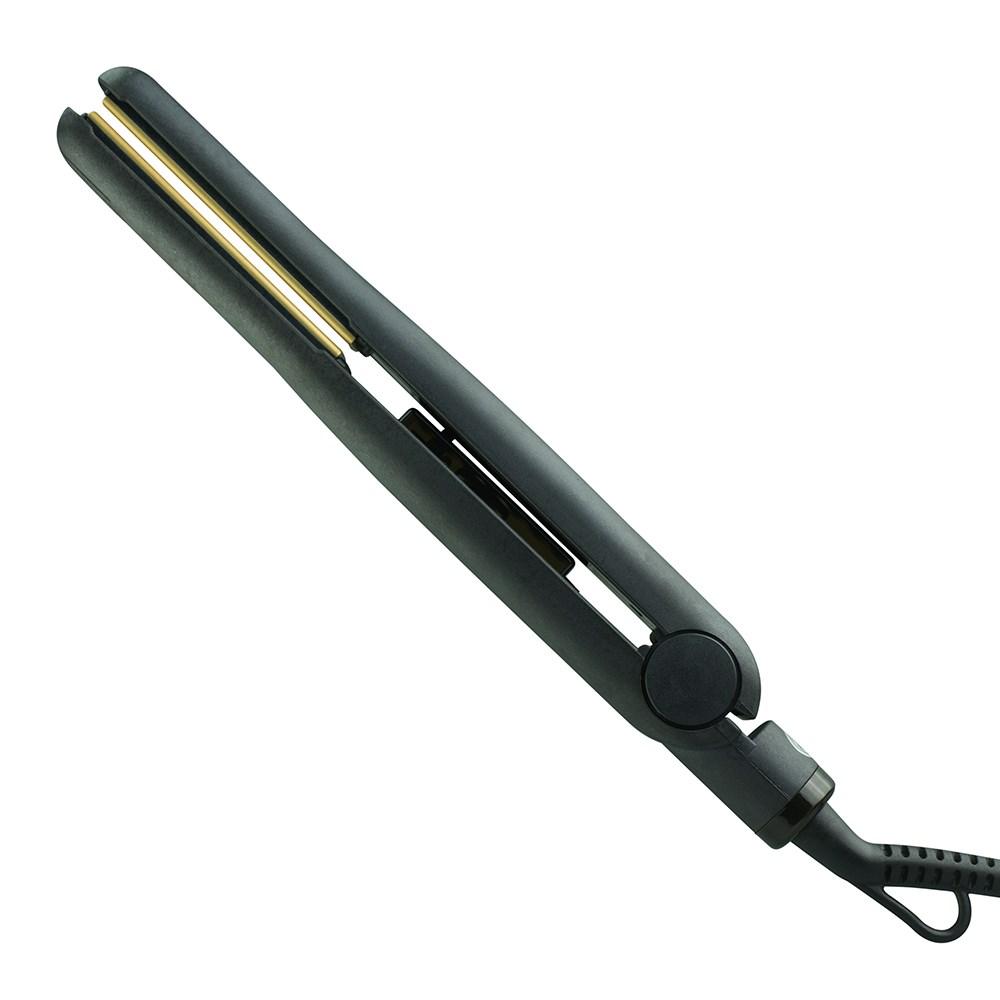 Silver Bullet Fastlane Ceramic Hair Straightener I