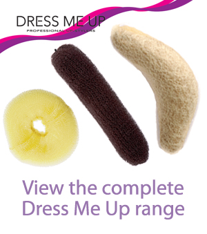 View the complete Dress Me Up range