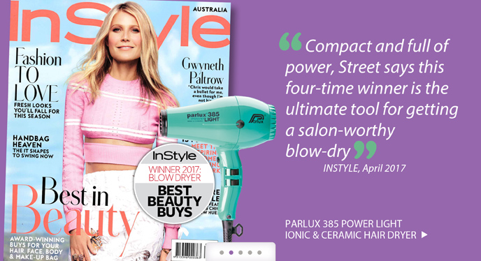 Beauty Editors Love Best Hair Products I Glamour Com