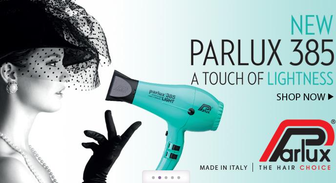 Parlux385